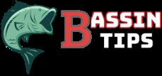 Bassin Tips