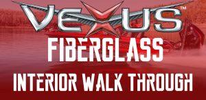 Vexus Fiberglass Reviews